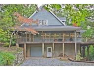 50 Wingspread Drive Black Mountain NC, 28711