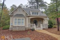 162 Maple Trce Pine Mountain GA, 31822