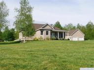 40 Country View Rd Millerton NY, 12546