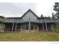 10318 Christopher Drive Conifer CO, 80433