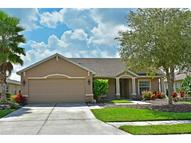 12112 Warwick  Cir Parrish FL, 34219