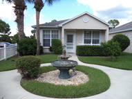 537 Nw San Remo Circle Port Saint Lucie FL, 34986