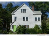 181 Willard St New Haven CT, 06515