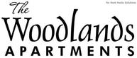 Woodlands at North Hills Apartments Menomonee Falls WI, 53051
