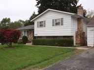 1909 West Cedarwood Circle Round Lake Heights IL, 60073