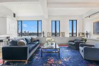 140 Riverside Drive - : 18f New York NY, 10024