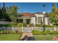 113 N Doheny Dr Beverly Hills CA, 90211