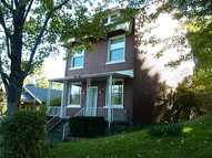 5238 Towers Terrace Pittsburgh PA, 15229