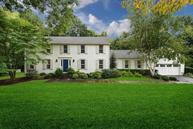 34 Fitch Lane New Canaan CT, 06840