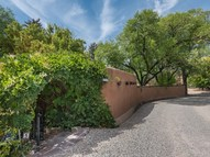 815 E. Palace Avenue # 5 & 1 Santa Fe NM, 87501
