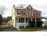 5048 State Route 52 Jeffersonville NY, 12748