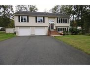 59 Great Woods Road Saugus MA, 01906