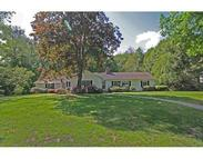 44 Brookside Drive Longmeadow MA, 01106