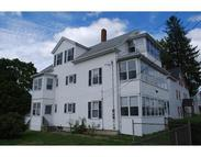 30 Whitcomb St Webster MA, 01570