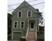 22 Currier Ave Haverhill MA, 01830