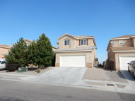 6331 Duero Place, Nw Albuquerque NM, 87114
