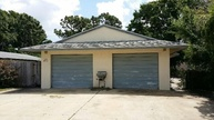 2115 Palm Way #A Largo FL, 33771