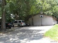 14733 Sunset St Clearwater FL, 33760
