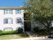 2515 Mcveary Ct Unit 9cc Silver Spring MD, 20906