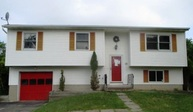 13 Beth Pl Middletown NY, 10940