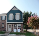 151 Winchester Dr Euless TX, 76039