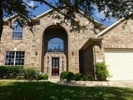 24826 Barry Estate Dr Katy TX, 77493