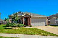 2634 Chisolm Creek Ct Katy TX, 77449