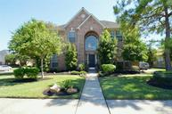 5101 Cherry Blossom Dr League City TX, 77573