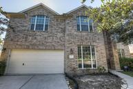 2343 Fern Bend Katy TX, 77494