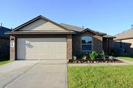 28806 Innes Park Point Katy TX, 77494