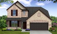1614 Golden Taylor Pearland TX, 77581