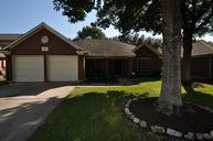 208 Sharnoll Cir League City TX, 77573