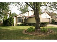 1388 Timber Trail Greenwood IN, 46142