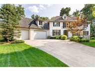 9505 Timber Crest Lane Indianapolis IN, 46256