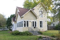 401 E 5th Street Sheridan IN, 46069