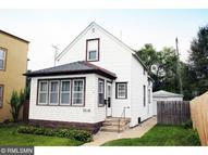 3216 Grand Avenue S Minneapolis MN, 55408
