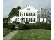1070 Enfield St Enfield CT, 06082