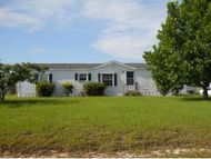7881 Cr 109d Lady Lake FL, 32159