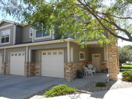 5775 29th St #810 Greeley CO, 80634