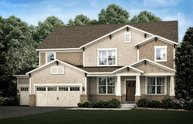Willwood South Elgin IL, 60177