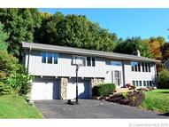 23 Rainbow Trl Vernon CT, 06066