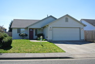 3134 26th Ave Se Albany OR, 97322