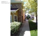512 Lucca Drive Evans CO, 80620