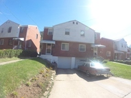 916 Millerdale St. Pittsburgh PA, 15201