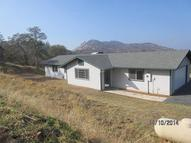 Address Not Disclosed Tollhouse CA, 93667