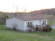 Address Not Disclosed Chester WV, 26034