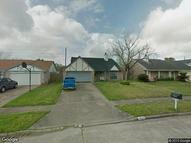 Address Not Disclosed Houston TX, 77084