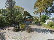 Address Not Disclosed Wilton Manors FL, 33305