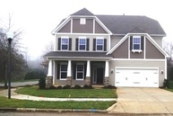 1001 Belmont Stakes Indian Trail NC, 28079