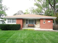 1134 North President Street Wheaton IL, 60187